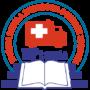 logo-quality