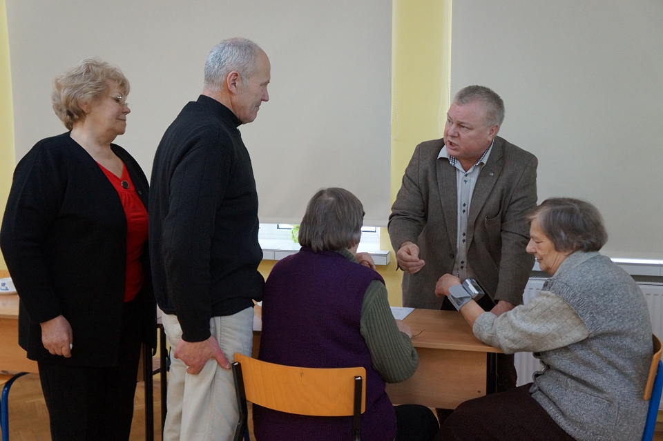Wszechnica Zdrowego i Sprawnego Seniora