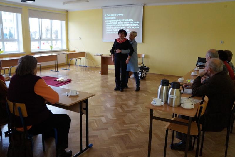 Wszechnica Zdrowego i Sprawnego Seniora-04